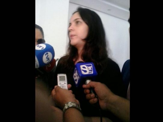 "Pellegrini se presenta a indagatoria en el MP por caso ""New Business"""
