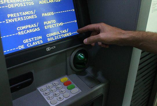 Usuarios reportan dificultades en servicio de Sistema Clave