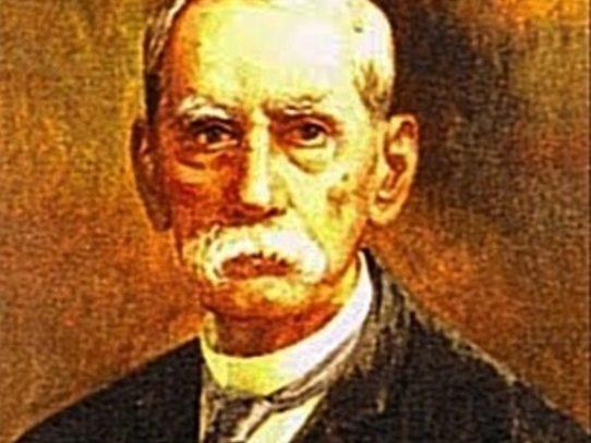 Panamá, Justo Arosemena y la deuda histórica de una sociedad