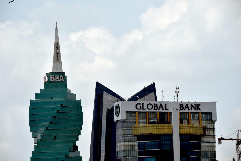 FMI pronostica una tormenta económica mundial