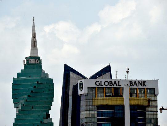 Asociación Bancaria de Panamá: lista negra de GAFI causa desaliento