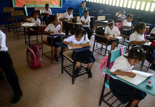 """Cámara de Comercio espera que  inicie """"una era transformadora en la educación"""""""