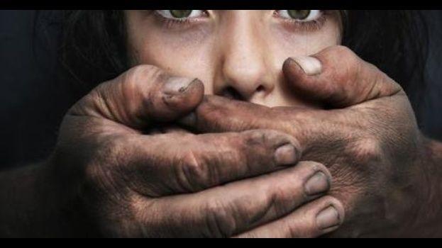 Hombre es condenado a 120 meses de prisión por violar a una menor