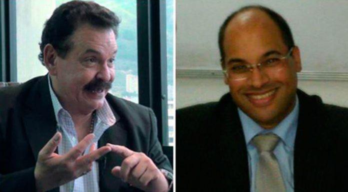 Magistrados venezolanos continúan asilados en embajada de Panamá en Caracas