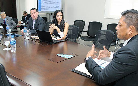 Banco Europeo de Inversión dará $50 millones para saneamiento en Panamá Oeste
