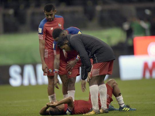 """""""Si no le ganamos a Trinidad y Tobago, renuncio"""": 'Bolillo' Gómez"""
