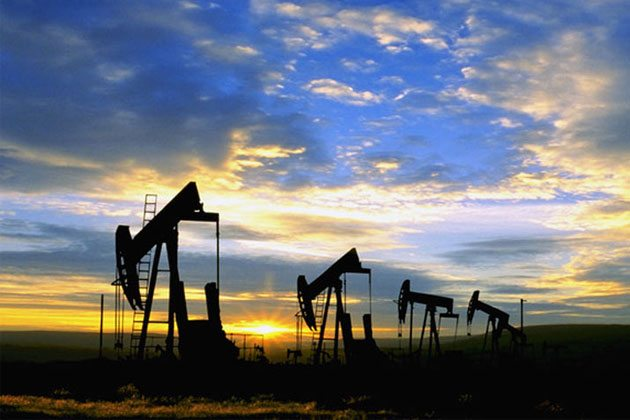 El petróleo bajó en un mercado que teme una caída de la demanda