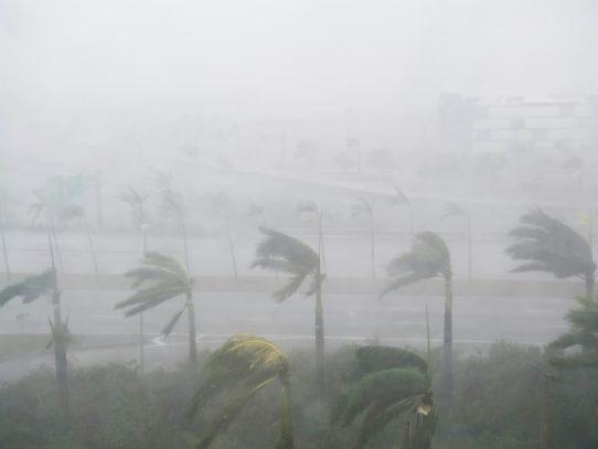 Lluvias se ensañan en Centroamérica dejando destrucción y muerte