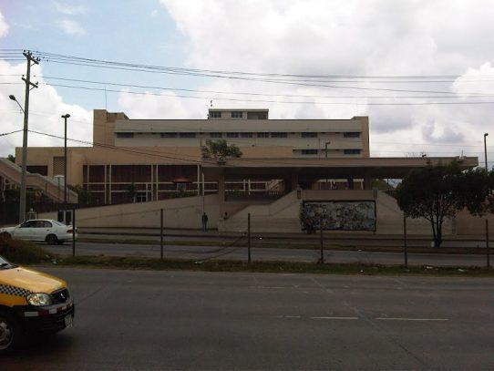 Minsa suspender temporalmente servicios médicos en Hospital San Miguel Arcángel
