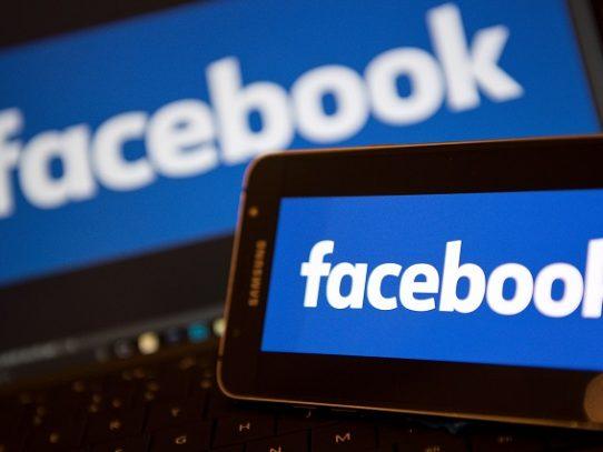 Facebook ampliará su servicio de búsqueda de empleo en 40 países