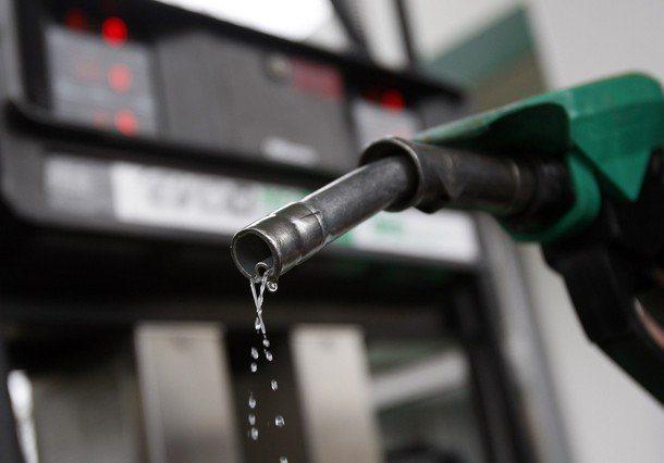 Gasolina vuelve a aumentar su precio a partir de este viernes