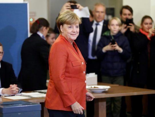 Los problemas de Alemania son problemas para el mundo