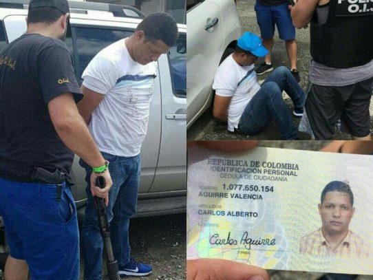 El viernes 29 se realizará audiencia a Gilberto Ventura Ceballos por caso de evasión