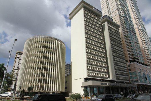 Contraloría extiende prórroga para liquidación del presupuesto 2019