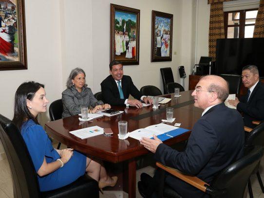 Panamá será sede de encuentro de la Sociedad Civil de la Unión Europea y América Latina
