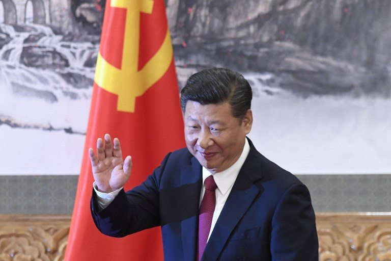 China extiende su alcance en el Caribe y descoloca a Estados Unidos