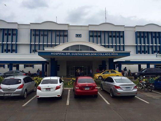 Minsa y la CSS realizarán Censo de Salud Preventiva para Herrera y Los Santos