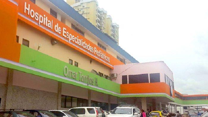 CSS niega compra y venta de sangre en el Hospital de Especialidades Pediátricas