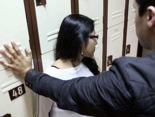 """Estudiantes declaran """"emergencia"""" por acoso sexual en universidades costarricenses"""