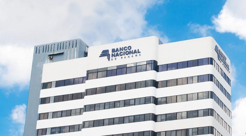 Banco Nacional de Panamá rompe récord en utilidades