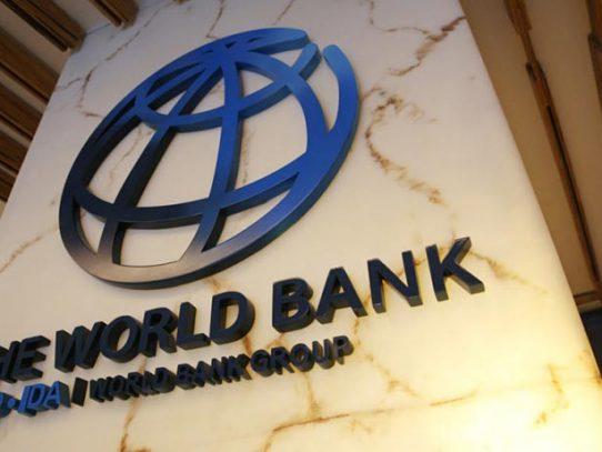 EEUU rechaza aumento de capital del Banco Mundial