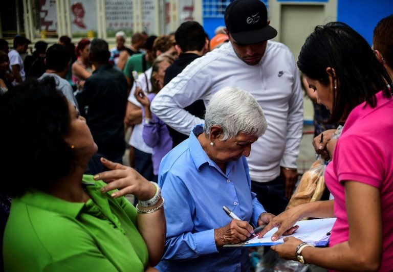 Panamá en la lista de países donde se paga más sobornos