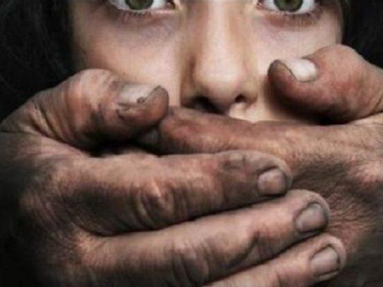 Perú debate pena de muerte para violadores de niños