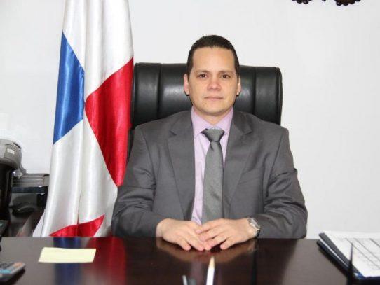 Renuncia el director de la Lotería Nacional de Beneficencia