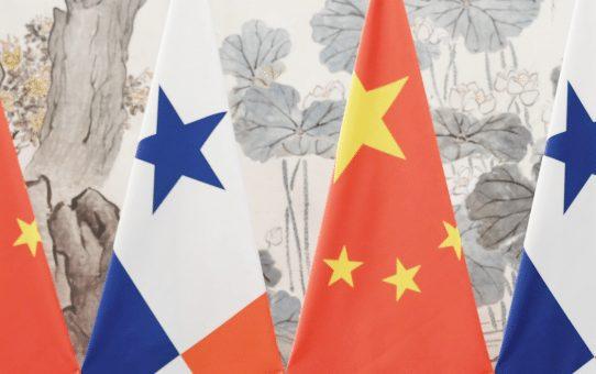 ¿EEUU o China?, la difícil decisión del próximo presidente panameño