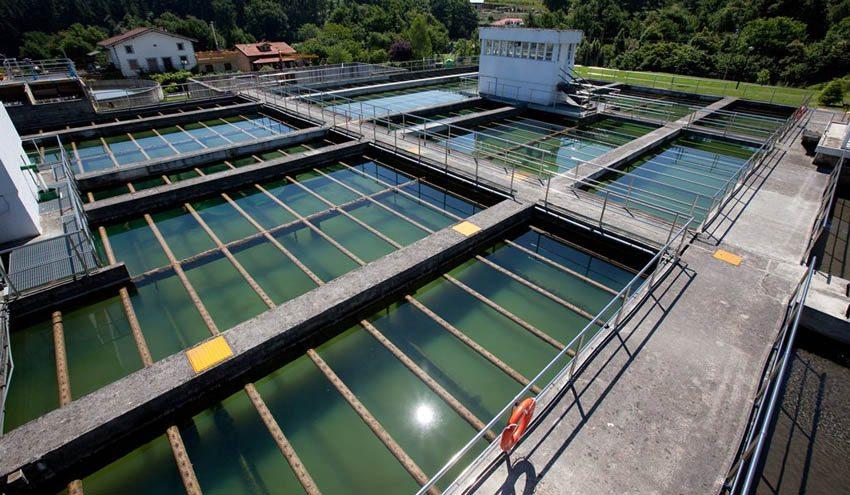 Planta potabilizadora en La Chorrera está fuera de operaciones