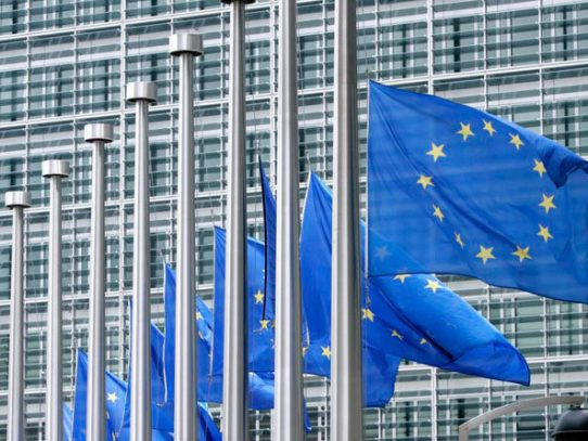 Panamá llama a  consultas a su embajador ante la Unión Europea