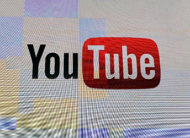 YouTube invertirá USD 25 millones para impulsar las noticias confiables