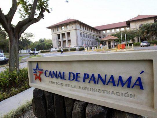 Canal de Panamá apoya piloto sobre sello de igualdad de género en el sector Público