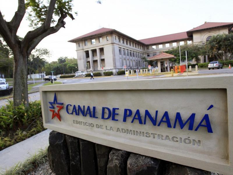 Trabajador de la ACP fallece tras accidente en esclusas de Cocolí