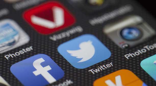 Los fieles a los 140 caracteres se rebelan contra Twitter