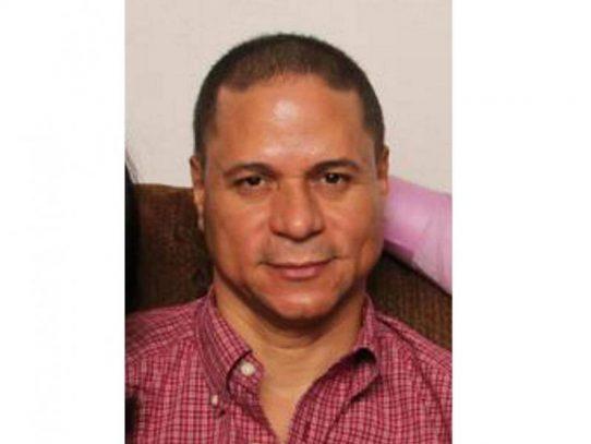 Expediente de Vernon Ramos sigue abierto en el Ministerio Público