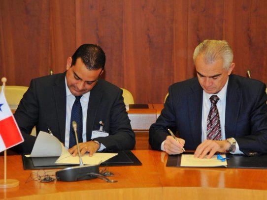 Panamá albergará Reunión Regional Americana de la OIT en  2018