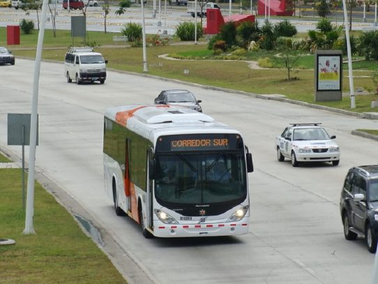 Mi Bus implementará nuevos cambios en ruteros a partir del 21 de mayo