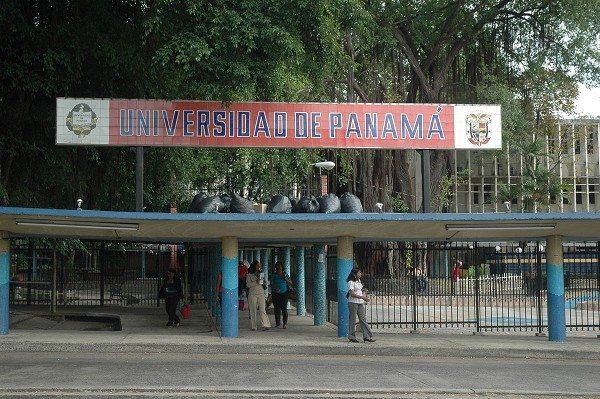 UP habilitará buses en turno nocturno para el transporte gratuito de estudiantes