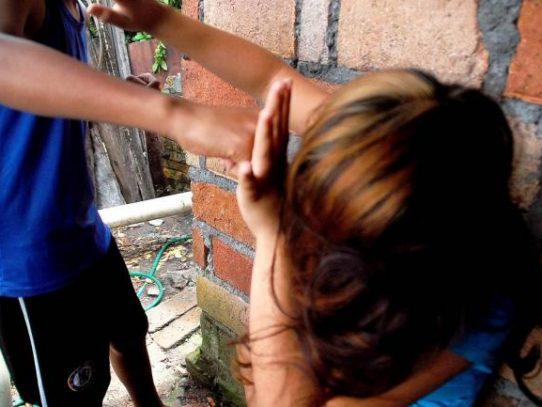 Condenan a 18 años de prisión a violador, era reincidente en la comisión del delito