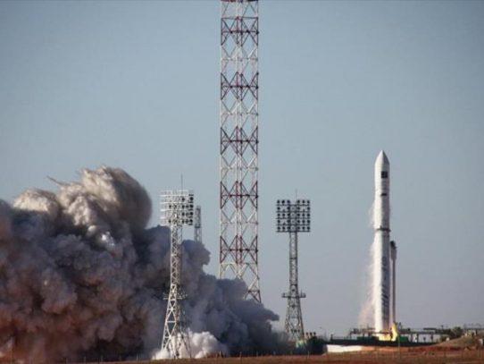 SpaceX aplaza lanzamiento de potente satélite cazaplanetas de la NASA
