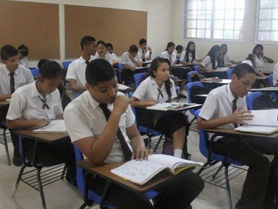 Período de inscripción de revalidas para estudiantes inicia este lunes
