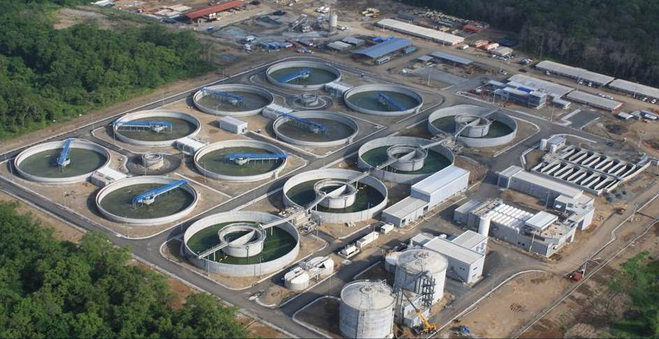 Minsa ordena auditar Programa de Saneamiento de la Bahía