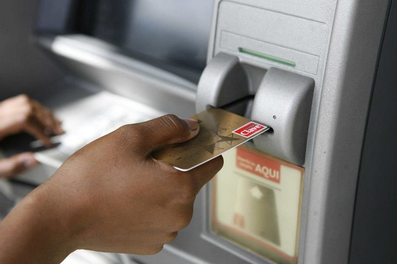 Anuncia el pago de impuestos con tarjetas de débito y crédito