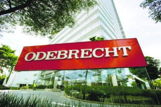 Interponen amparo de garantías contra negación a prórroga en caso Odebrecht