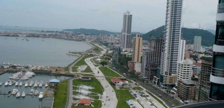 Panamá lanzará estrategia nacional de seguridad ciudadana 2018-2030