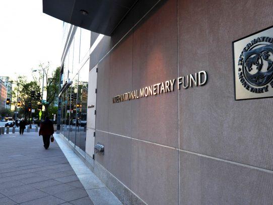 El FMI fija para el 11 marzo la reunión sobre el préstamo a Ecuador