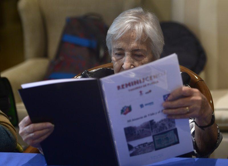 Un estudio en EEUU parece dar un paso adelante en la lucha contra el Alzheimer