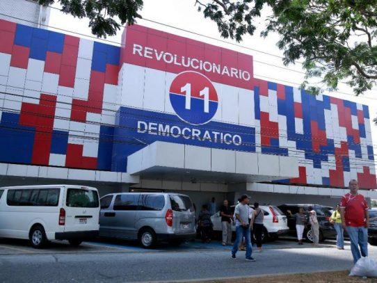 Abogado PRD solicitará la nulidad de resolución que multa al partido con 50 mil dólares