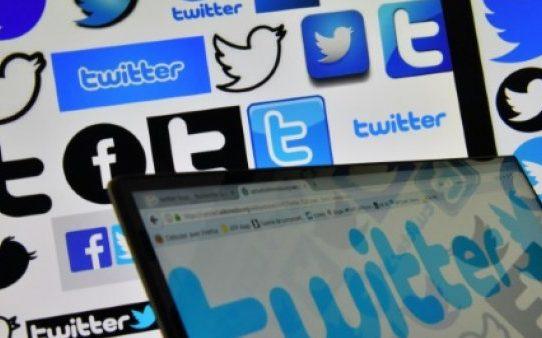 Twitter no bloqueará cuentas de líderes mundiales